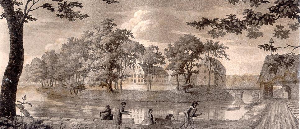 Bollerup 1816