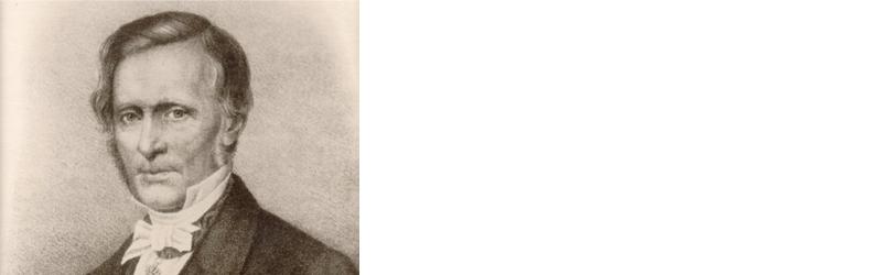 Tage Ludvig Sylvan